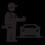 Bilreparationer & Service
